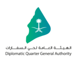 Diplomatic Quarter General Authority
