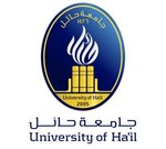 University of Ha'il